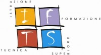 ifts logo